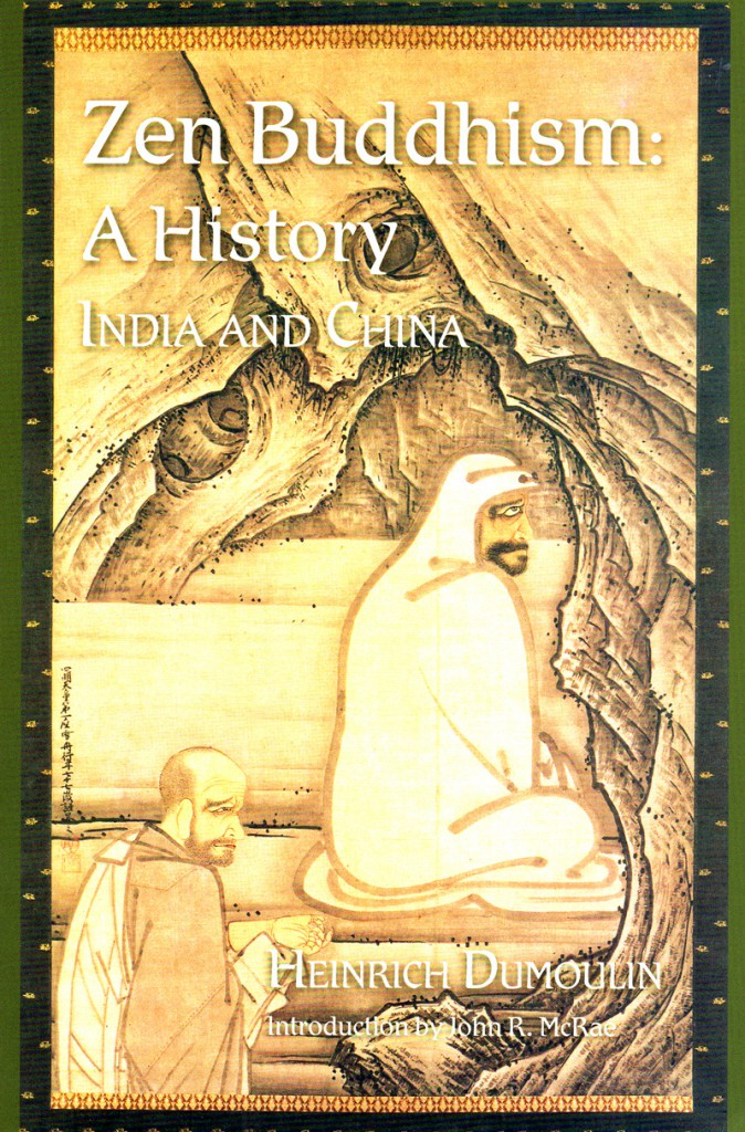an introduction to the history of zen buddhism in japan After my experiences with rinzai ( ) zen in arizona and later in seattle, i became curious about the history of rinzai in japan, but i was surprised to find that information is limited most rinzai historical information in english focuses on hakuin and on ancient chinese masters.