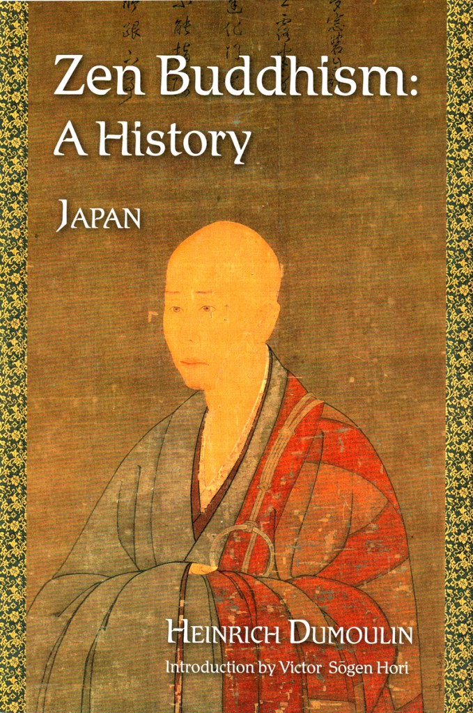 the influence of confucian traditions over japans economy Predominance of confucian martial culture the predominance of confucian martial culture over western influence in the late 1990's, japan's economy.