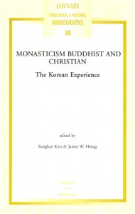 comparison of buddhist and christian monasticism Monasticism buddhist monks were led to establish monasteries to shelter themselves from the weather for months at a time christianity believes the monastic lifestyle developed in the fourth century when hermits began to populate the caves of the middle east before forming the great monasteries of the eastern and western roman empires.