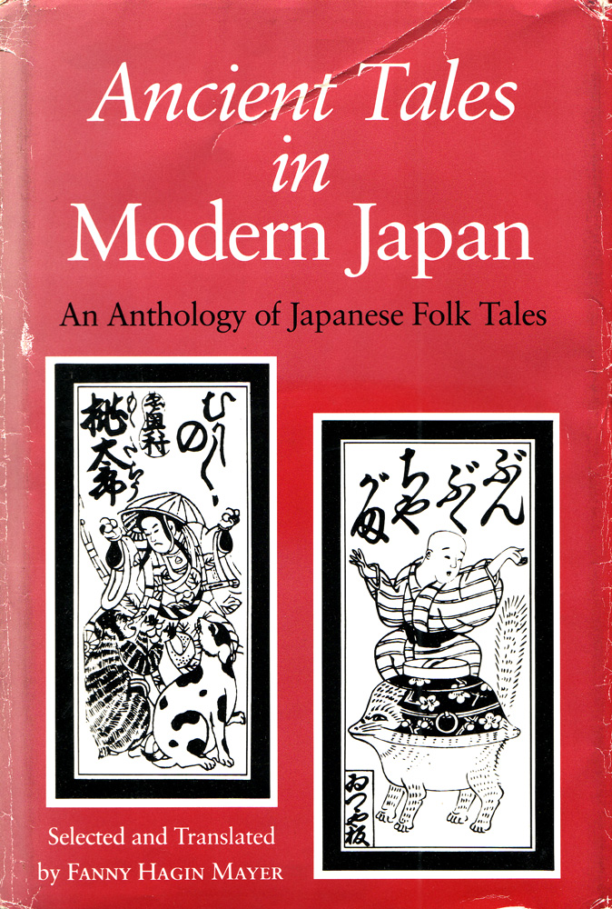 religion and culture in modern japan The traditional colors of japan  it also has ties to religion,  as they embrace the beauty their country's culture has to offer with modern .